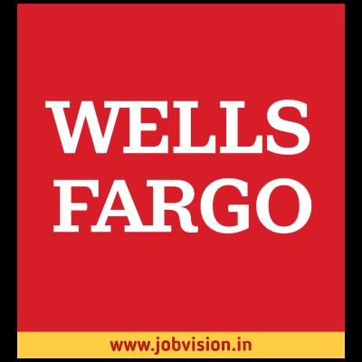 Wells Fargo Off Campus Drive 2021