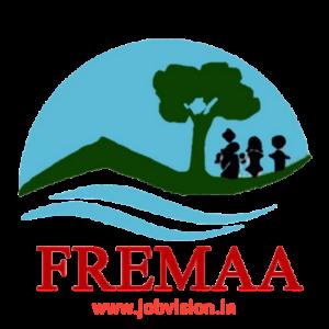 REMAA Assam Recruitment