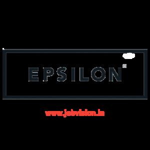 Epsilon Off Campus Drive