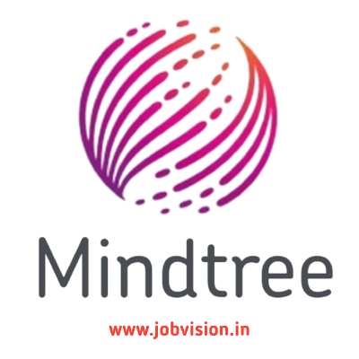 Mindtree Off Campus Drive 2021