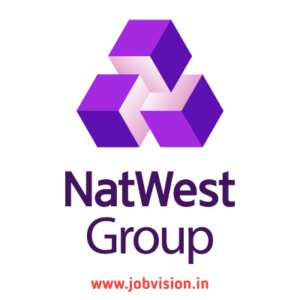 NatWest Group Off Campus Drive