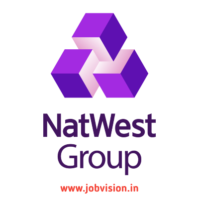 NatWest Group Off Campus Drive 2021