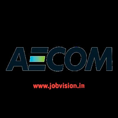 AECOM Off Campus Drive 2021