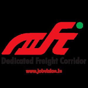 DFCCIL Executive Recruitment