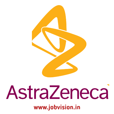 AstraZeneca Off Campus Drive 2021