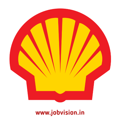 Shell Off Campus Drive 2021