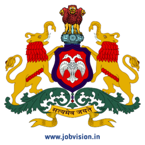 KSP - Karnataka Police Recruitment