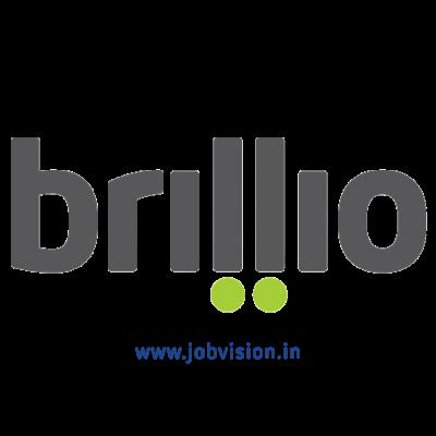Brillio Technologies Off Campus Drive 2021