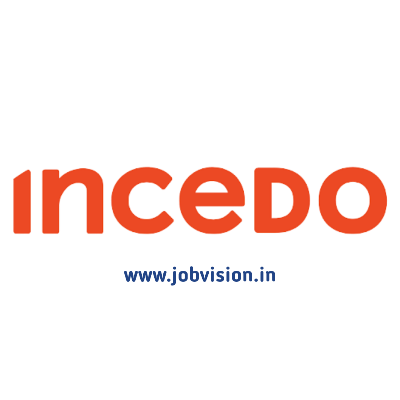 Incedo Off Campus Drive 2021