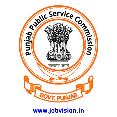 Punjab JE Recruitment 2021