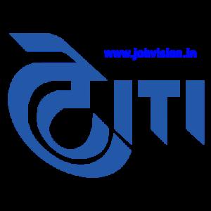 ITI Limited Latest Recruitment