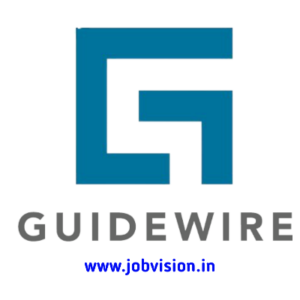 Guidewire Software Off Campus