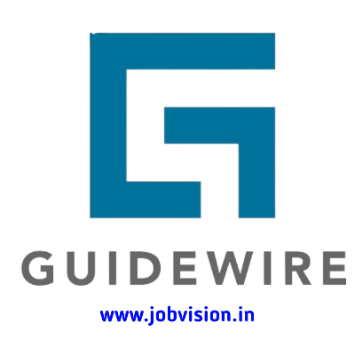 Guidewire Software Off Campus Drive 2021