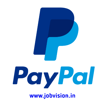 PayPal Off Campus Drive 2021