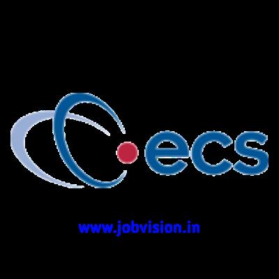 ECS Global Off Campus Drive 2021