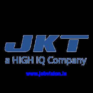 JK Technosoft Off Campus