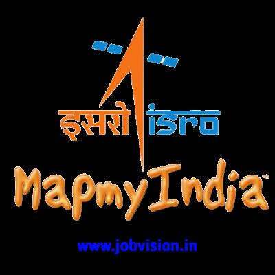 MapmyIndia Off Campus Drive 2021