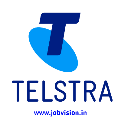Telstra Off Campus Drive 2021