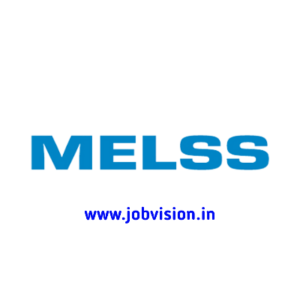 MELSS Off Campus Drive