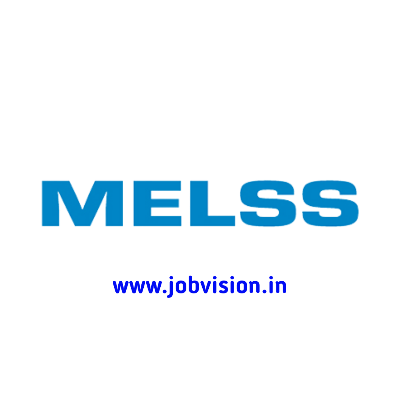 MELSS Off Campus Drive 2021