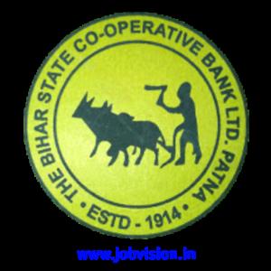 Bihar Cooperative Bank Recruitment