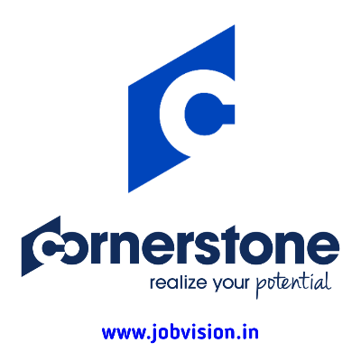 Cornerstone Off Campus Drive 2021