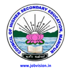 COHSEM Recruitment