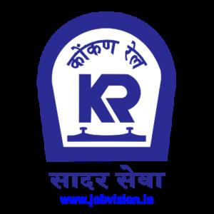 KRCL Recruitment