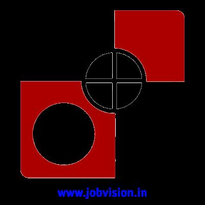 SPMCIL Hyderabad Recruitment 2021