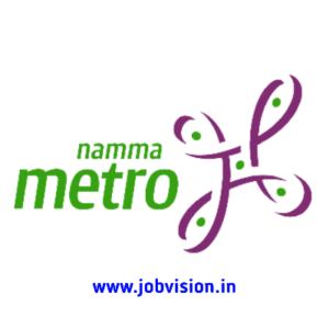 Bangalore Metro Rail Recruitment