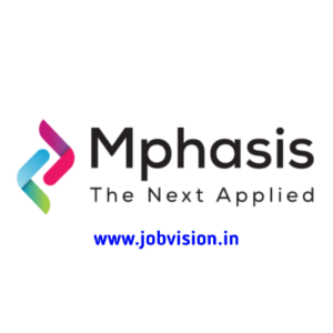 Mphasis Off Campus Drive