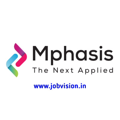 Mphasis Off Campus Drive 2021