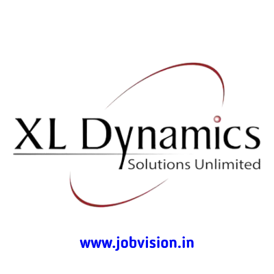 XL Dynamics Off Campus Drive 2021