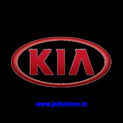 KIA Motors Off Campus Drive 2021