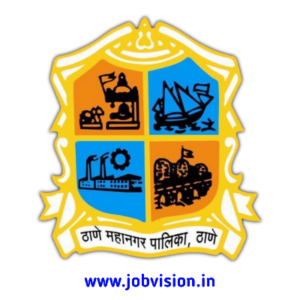 TMC Thane Municipal Corporation Recruitment