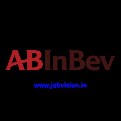 AB InBev Off Campus Drive 2021
