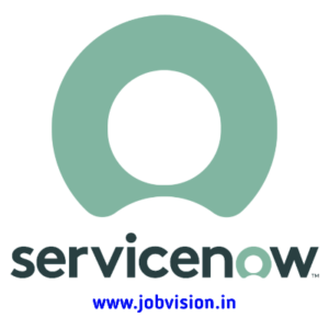 ServiceNow Off Campus Drive