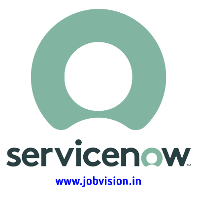 ServiceNow Off Campus Drive 2021