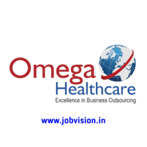 Omega Healthcare Off Campus Drive