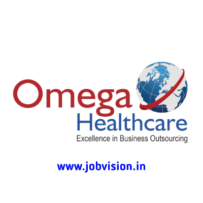 Omega Healthcare Off Campus Drive 2021