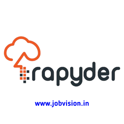 Rapyder Off Campus Drive 2021