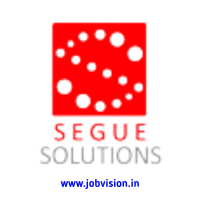 Segue Solutions Off Campus Drive 2021