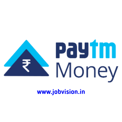Paytm Money Off Campus Drive 2021