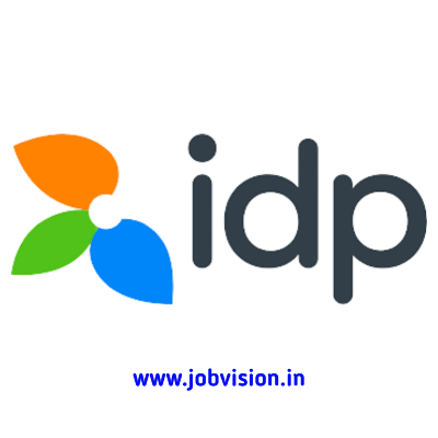 IDP Education Off Campus Drive 2021