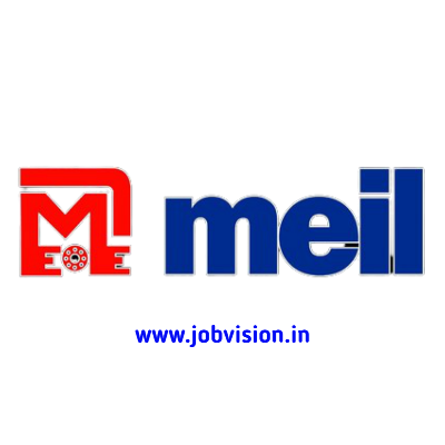 Meil Recruitment 2021