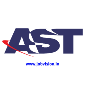 AST Corporation Off Campus Drive
