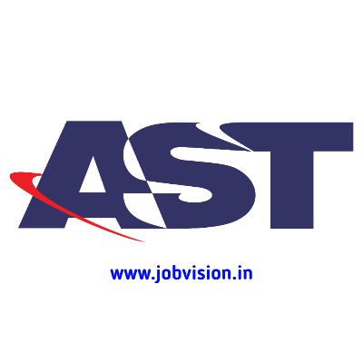 AST Corporation Off Campus Drive 2021