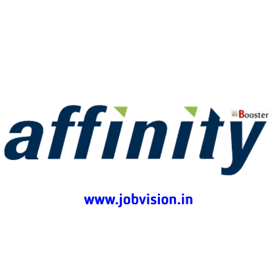Affinity Off Campus Drive 2021
