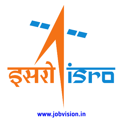 ISRO Officer Recruitment 2021