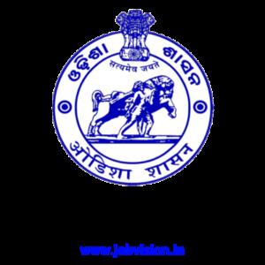 OSSC SSB Odisha Recruitment